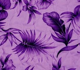 HQF0015 Purple