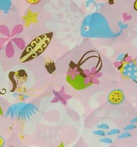 HQF0039 Pink