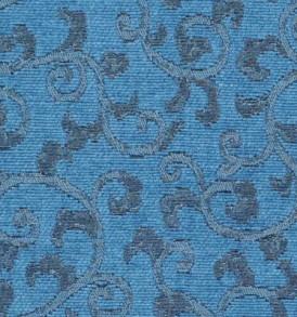 JQ0002 Blue