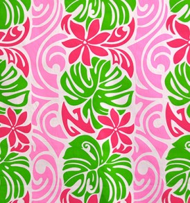 PBA1250_GREENPINK-600x399