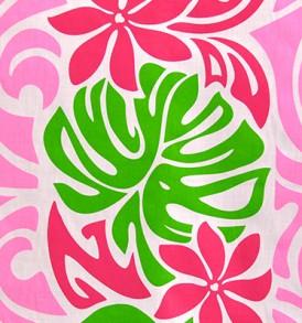 PBA1250 Green/Pink