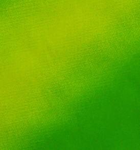 PBC0598 Green