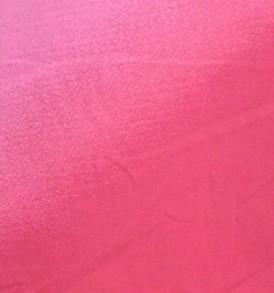 PBC0598 Pink