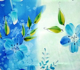 PSC0037 Blue
