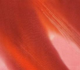 PSG0005 Orange Burgundy