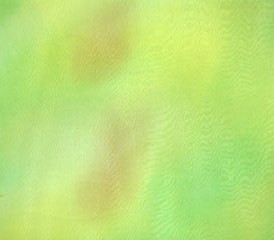 PSG0005 Lime