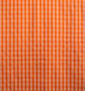 Palaka_Orange