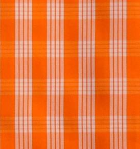 PALAKA Orange