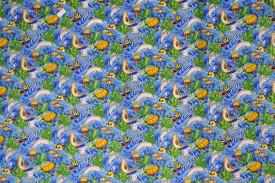 CAB0164_Blue