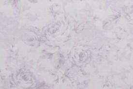 DC0056 Purple
