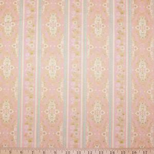 DC0057_Pink