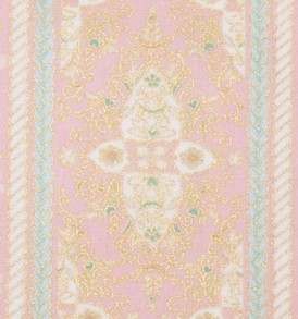 DC0057 Pink