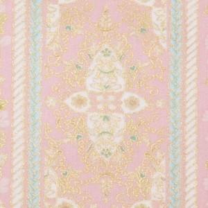 DC0057_Pink_z