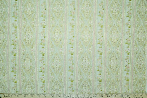 DC0057_SeaGreen