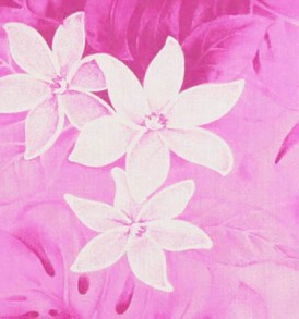 PAA1005 Pink