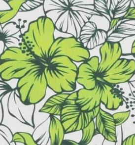 PAA1105 Green