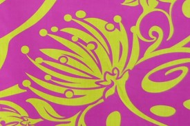 PBB2584 Pink Yellow