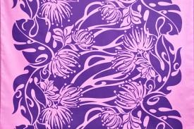 PBB2584_PurplePink