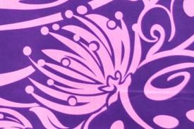 PBB2584 Purple Pink