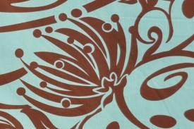 PBB2584 Seagreen Brown