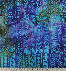 BT0108_Purple2