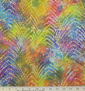 BT0113_Rainbow