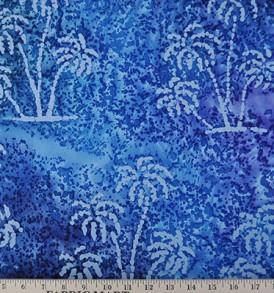 BT0121_Blue