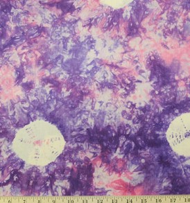 BT0122_Purple