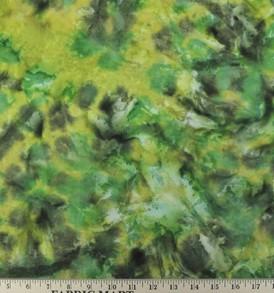 BT0123_Green