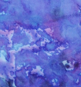 BT0123 Purple