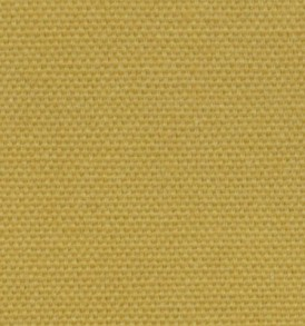 Duck Canvas Gold