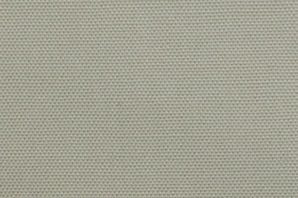 Hawaii Fabric Mart 187 Duck Canvas Grey