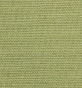 Duck Canvas Khaki