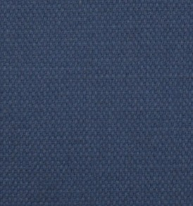 Duck Canvas Navy