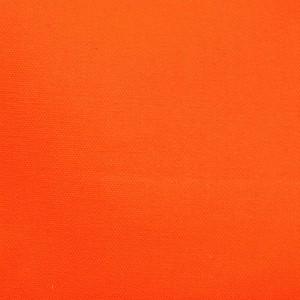 CJT_Orange