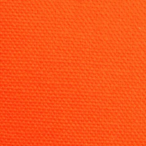 CJT_Orange_Z