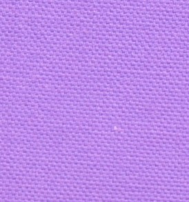 Duck Canvas Viking Purple