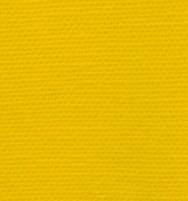 Duck Canvas Yellow