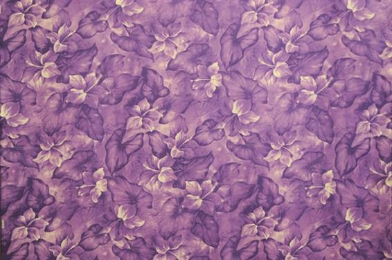 PAA1117_PurpleLila