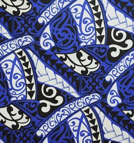 PAA1120_Blue