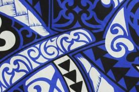 PAA1120 Blue