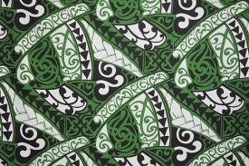 PAA1120_Green
