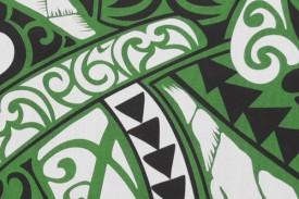 PAA1120 Green