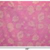 PAA1121_Fuchsia_1