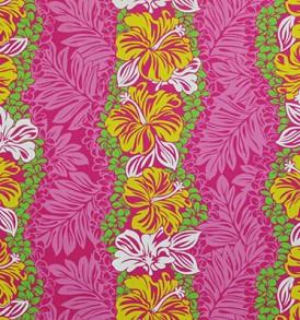 PBA1259_Pink