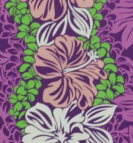 PBA1259 Purple