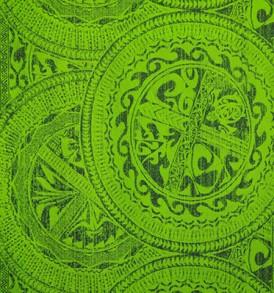 PBB2583_Green