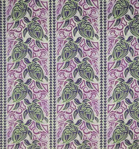 PBC0600_Purple