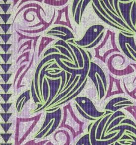 PBC0600 Purple