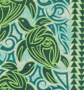 PBC0600 Turquoise